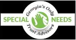 Georgia's Only Special Needs Trust Advisor